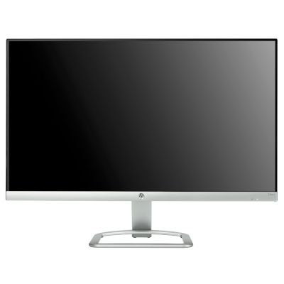 "HP Monitor 24"" IPS 24ea"