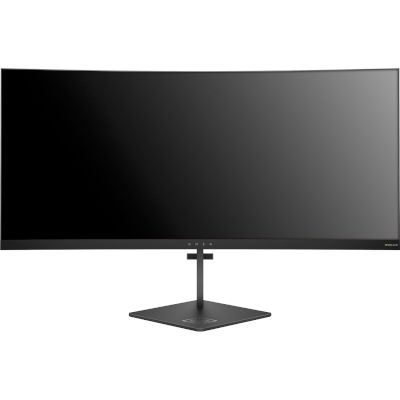 "HP Monitor 35"" Omen X Curved"