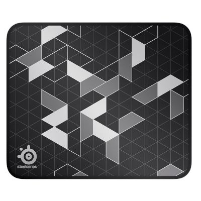 SteelSeries Mousepad QcK + Limited