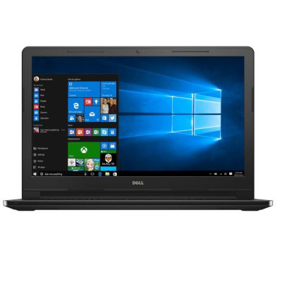 Dell Inspiron 15 3576-6042 Laptop (Core i7 8550U/8 GB/256 GB/Radeon 520 2 GB)
