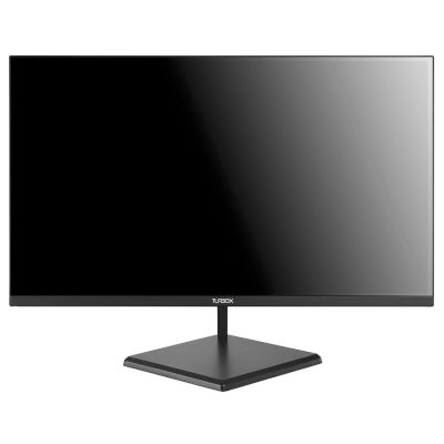 "Turbo-X Monitor 27"" TX-2702HXD Gaming"
