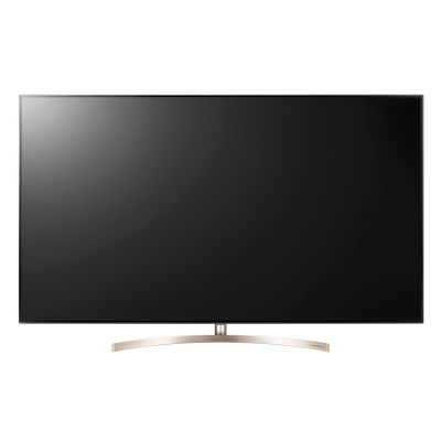 "LG LED TV 55SK9500 55"" 4Κ Ultra HD Smart"