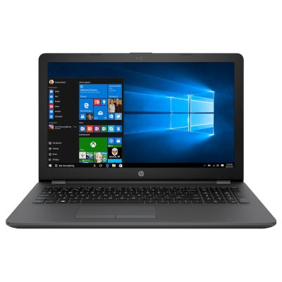 HP 250 G6 1WY45EA Laptop (Core i3 6006U/4 GB/500 GB/Intel HD Graphics)3 years OnSite