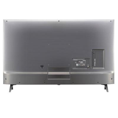 LG LED TV 49SK8000 49