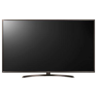 1fd94de4b5 LG LED TV 43UK6400 43