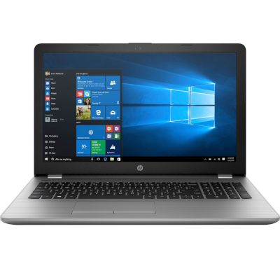 HP 250 G6 2XZ40EA Laptop (Core i3 6006U/4 GB/1 TB/Radeon 520 2 GB)