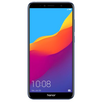 honor 7A DS 32GB 4G Smartphone Μπλε