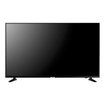 "Samsung LED TV UE43NU7022 43"" 4Κ Ultra HD Smart"