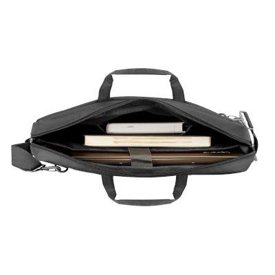 ... Sentio Τσάντα Laptop Elegant 15.6   82ba58418fa