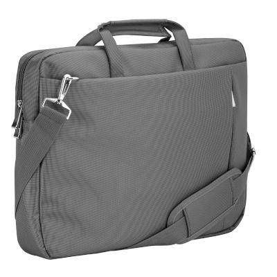 a1e541926f Sentio Τσάντα Laptop Elegant 15.6