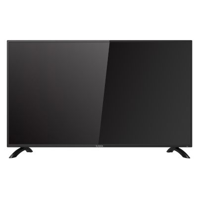 "Turbo-X LED TV TXV-3255 32"" HD Ready"