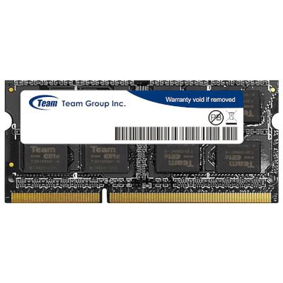 RAM Laptop 8GB 2400MHz DDR4