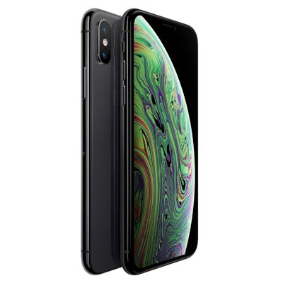Apple iPhone XS 64GB Space Grey 4G+ Smartphone