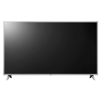 "LG LED TV 70UK6500 70"" 4Κ Ultra HD Smart"