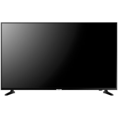 "Samsung LED TV UE55NU7023 55"" 4Κ Ultra HD Smart"