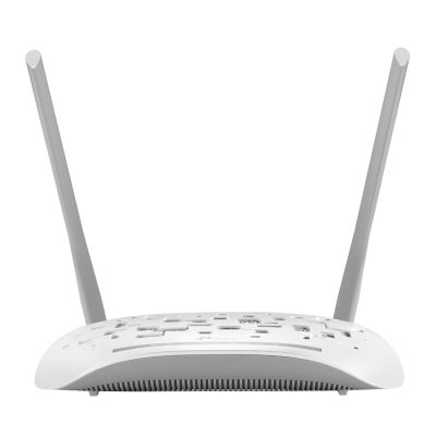 WiFi Modem/Router TP-Link TD-W8961N