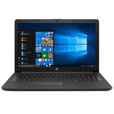 HP 255 G7 6HM06EA Laptop (A4 9125/4 GB/128 GB/AMD R3)