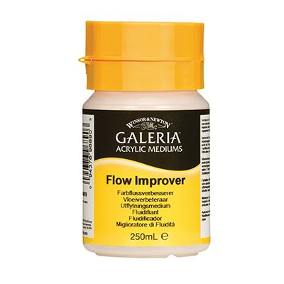 Flow Improver 250ml
