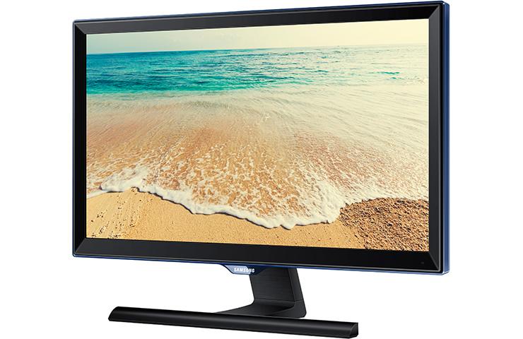 TV Monitor Samsung 23,6'' T24E390EW