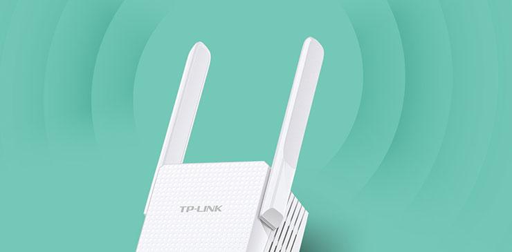 tp_link antennas
