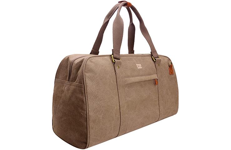 Τσάντα Αποσκευών TRP0364