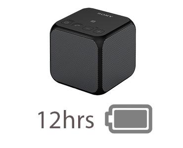 Sony Ηχειο Bluetooth SRS-X11