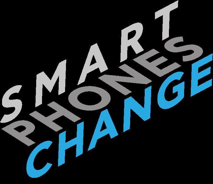 Mobiles Change