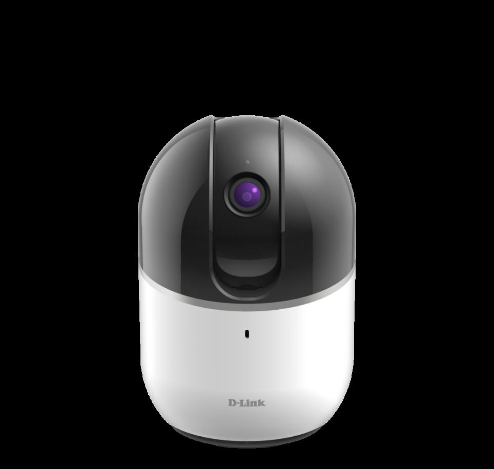 Περιστρεφόμενη IP Camera DCS-8525LH