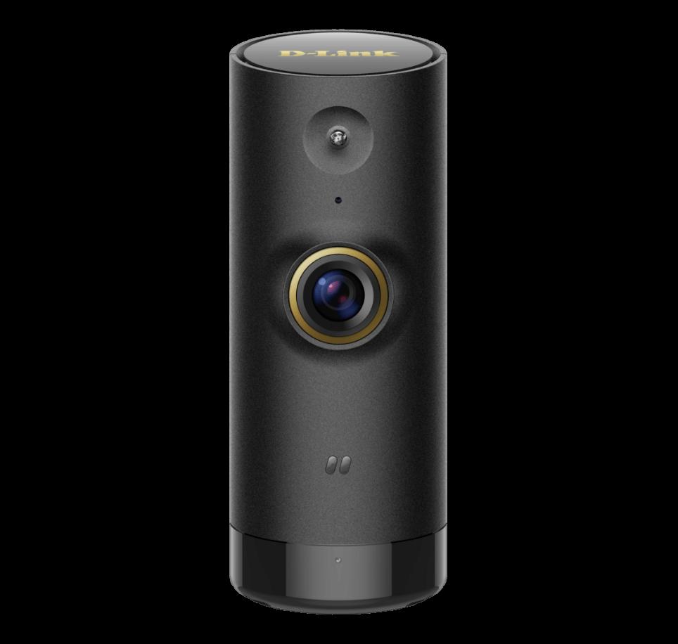 Σταθερή IP Camera DCS-8000LH