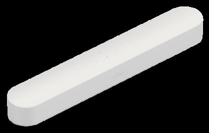 Beam white