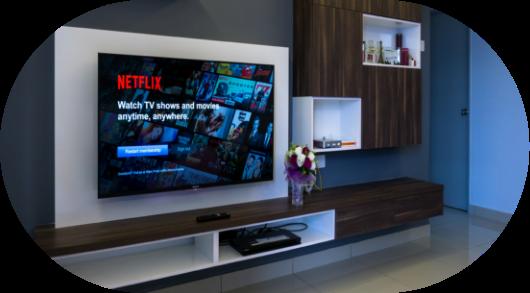 Εκμάθηση Smart TV λειτουργιών