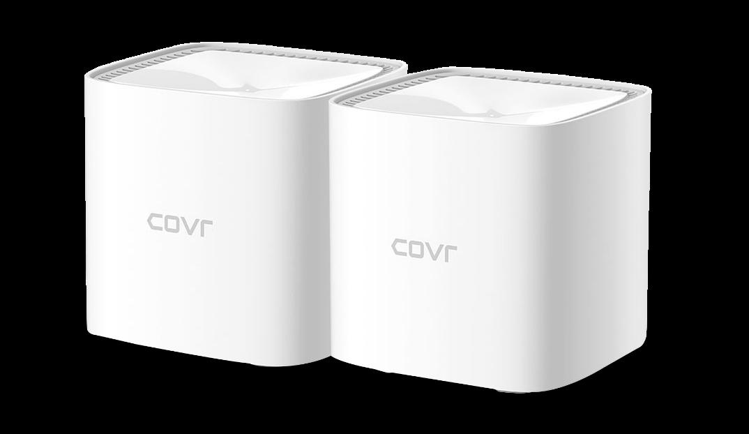 AC1200 COVR-1102