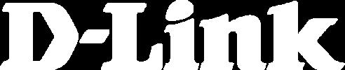 Dlink Link Logo