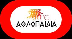 Athlopedia