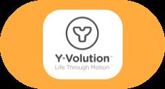 Y-Volution