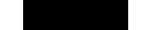 Green Panda logo