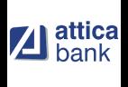 atticabank